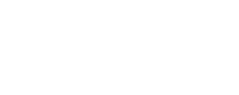 Luxephuket.com